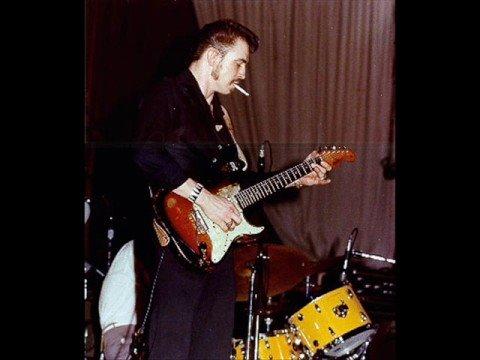Stevie Ray Vaughan Bandmate Reese Wynans To Release First ...  Stevie Ray Vaughan Unreleased 1st Album