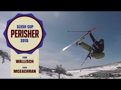 Tom Wallisch - Imagination - YouTube