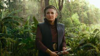 Celebrate | Star Wars: The Rise Of Skywalker Official TV Spot
