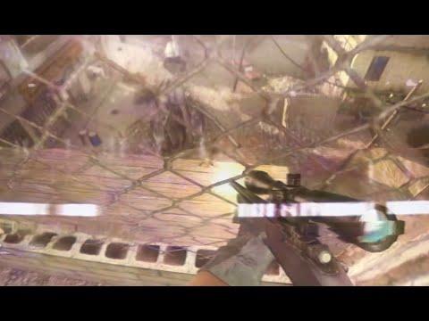CoD4 | Nineteen • Undeadz [Frag Movie]