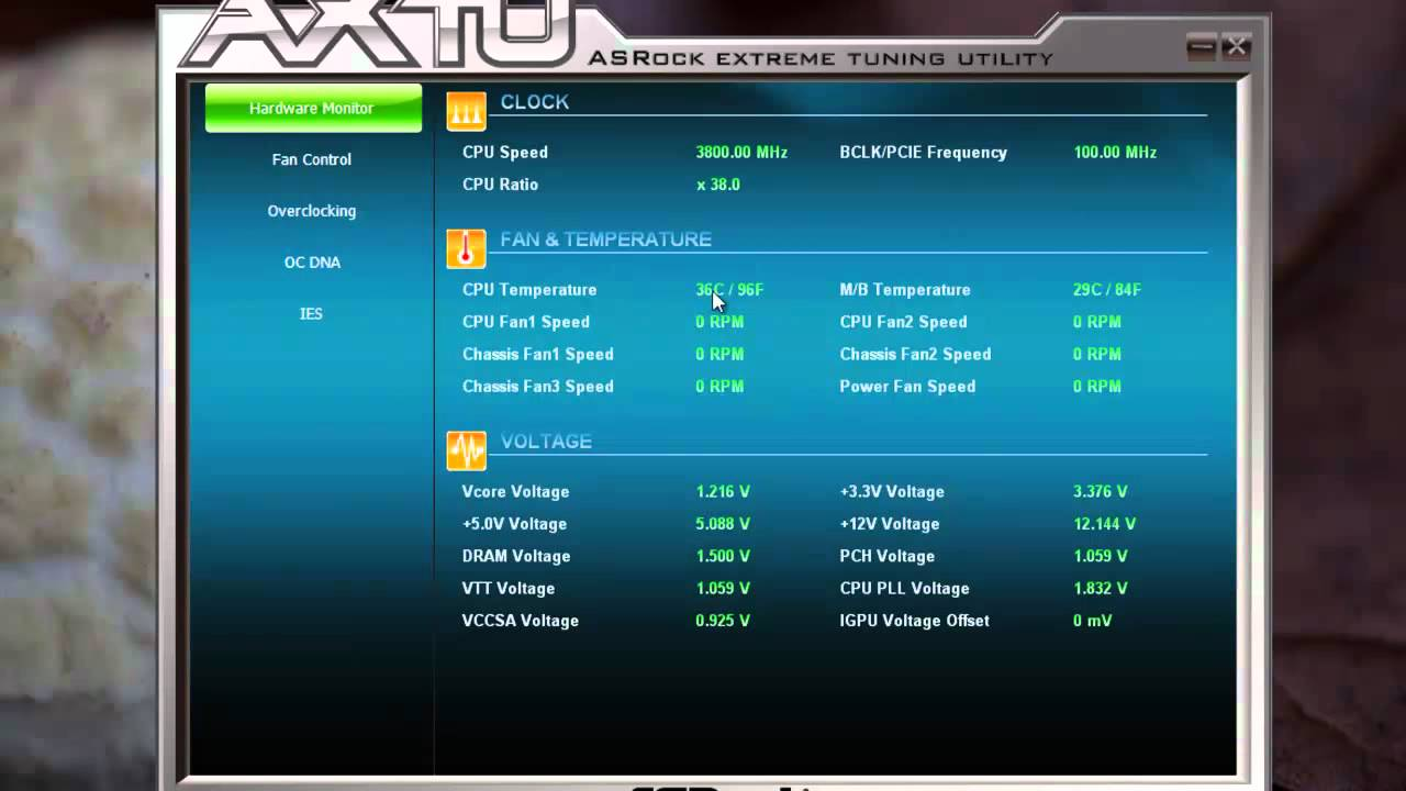 Asrock Z68 Pro3 Extreme Tuning Drivers Windows
