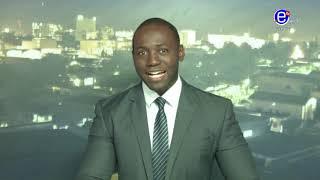 JOURNAL 20H DU MARDI 04 FÉVRIER 2020 - ÉQUINOXE TV