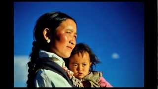 Tibet, songs from exile / Tibet, les chants de l