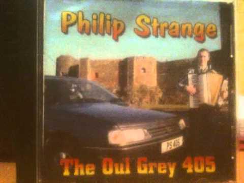 Philip Strange   The Oul Grey 405