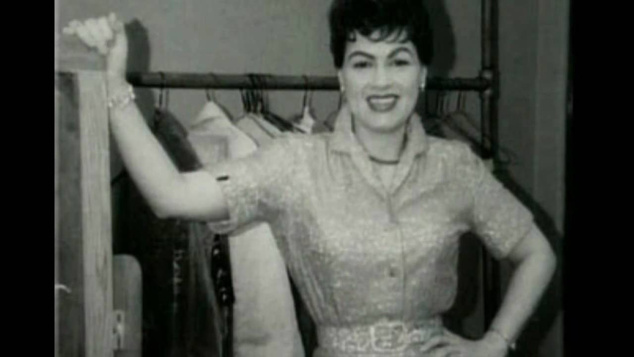 patsy-cline-your-cheatin-heart-patsyclinefan1