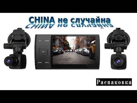 Автомобильные видеорегистраторы Subini - купить, отзывы, цена