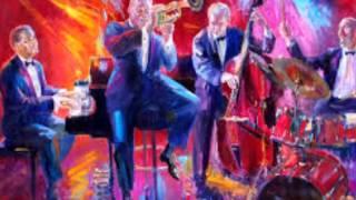 Glenn Miller. - The Jumpin
