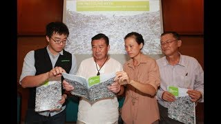 Greenpeace Malaysia: Country has become the world's rubbish bin