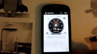 Smart Tools,набор инструментов для Андроид(Набор полезных инструментов для Android. Приложение включает в себя инструменты для измерения угла наклона,..., 2013-03-15T09:17:17.000Z)