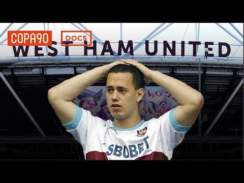'One Weird Trick To Ruin A Football Club' | West Ham United's Stadium