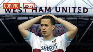 \'One Weird Trick To Ruin A Football Club\' | West Ham United's Stadium