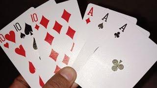 जुआ जीतने का तरीका ||with toturial in flash game