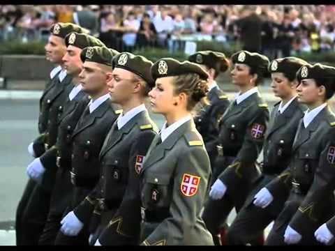 фото женщины офицеры