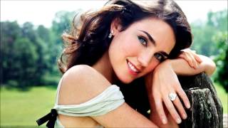 Jennifer Connelly no  4 Video Slide Show.    Patsy.