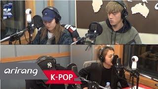 [Sound K] KARD (카드) - You in Me