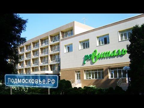 знакомство московский район