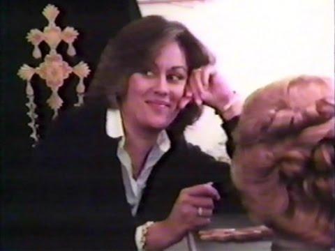 Kiri Te Kanawa - CBS Documentary 1984