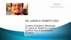 Harborview Oral Facial Surgery Gulfport MS