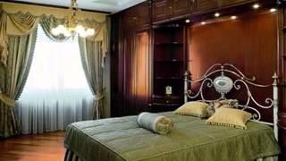 Creative Victorian Bedroom Decor Ideas