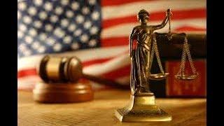Канада 1060: Суровость наказаний в США и Канаде. Сравниваем подходы.
