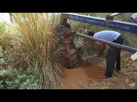 Indian Kid is Tractor Stunt Driver,organic dairy farming agriculture