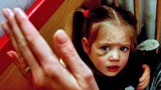 Warum viele Eltern ihre Kinder schlagen