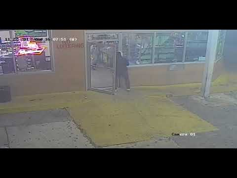NOPD: Wanted subjects for attempted armed robbery