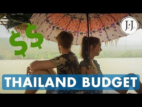 COST OF LIVING in CHIANG MAI, THAILAND | Chiang Mai - Vlog #48