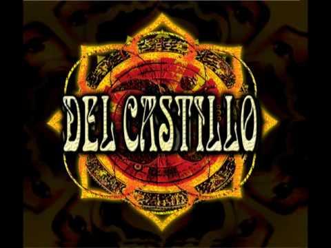 Del Castillo -Arena Al Vento