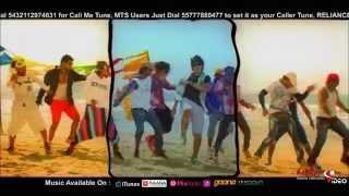 Gokula krishna kannada movie - kadalinashtide full song | prajwal devraj, ananya