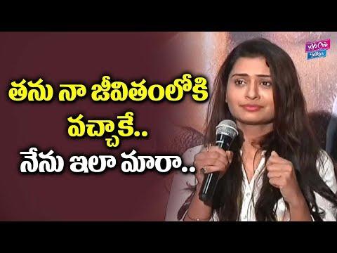 Kaushal Army Shocks To Babu Gogineni   Bigg Boss 2 Telugu   Nani