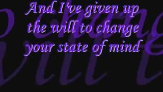 high - the speaks ft. Barbie lyrics