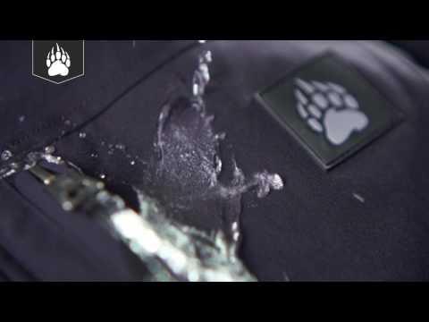 Duluth Trading Alaskan Hardgear® Force 9 Jacket