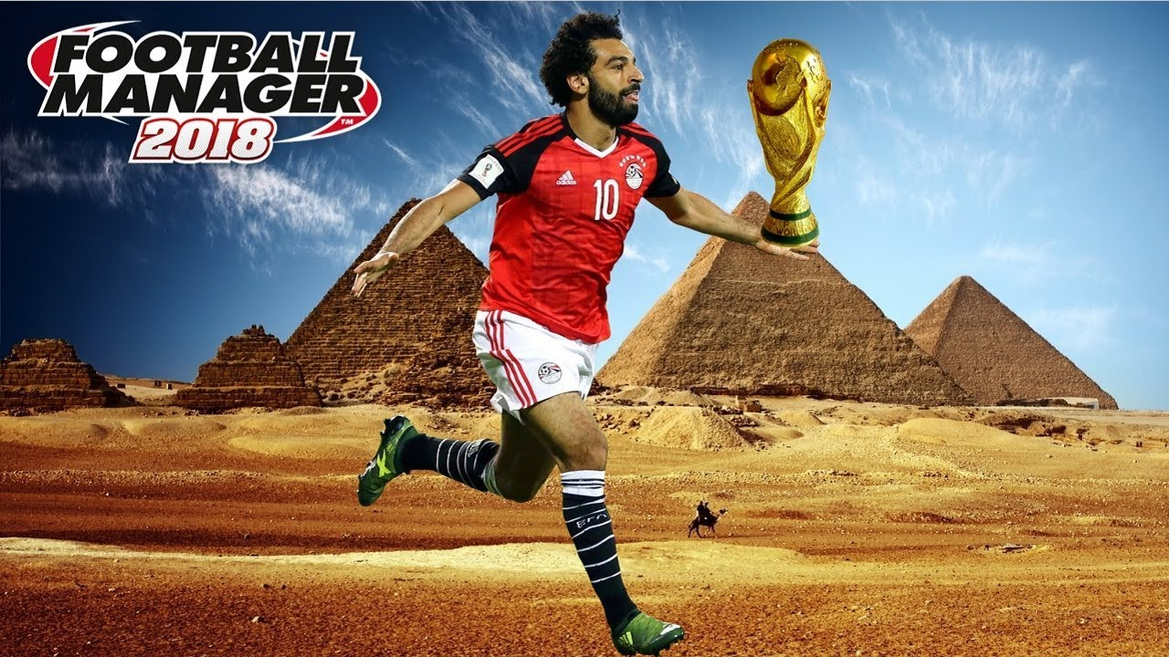 Download Egypt World Cup 2018 - maxresdefault  2018_369565 .jpg