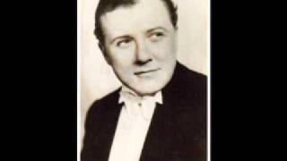 Jack Payne BBC Dance Orchestra - My Brother Makes The Noise For The Talkies (1930 ?)