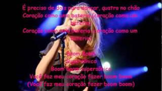 Emily osment- love sick tradução download