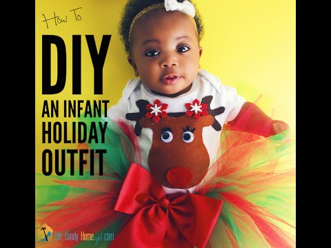 elegant baby holiday outfit or 65 baby boy holiday outfits sweater