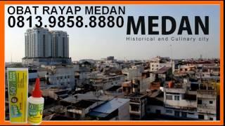 Obat Rayap Medan, obat rayap di medan, jual obat rayap di medan Mp3