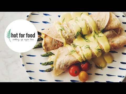easy-vegan-crepes-|-hot-for-food