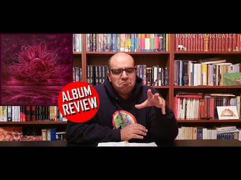 in-mourning---garden-of-storms-album-review