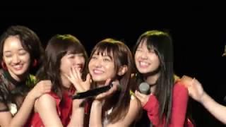 7/5発売 フェアリーズ15thシングル 「恋のロードショー」予約イベント ...