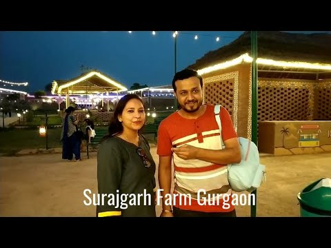 SURAJGARH FARMS GURGAON I DELHI NCR