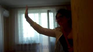 элвис и его подтанцовка-only you.mpg