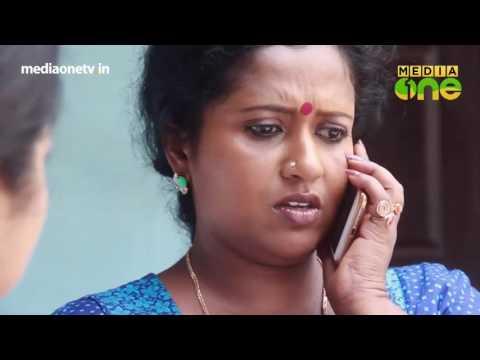 Kunnamkulathangadi | സെൽഫി (Episode 150)