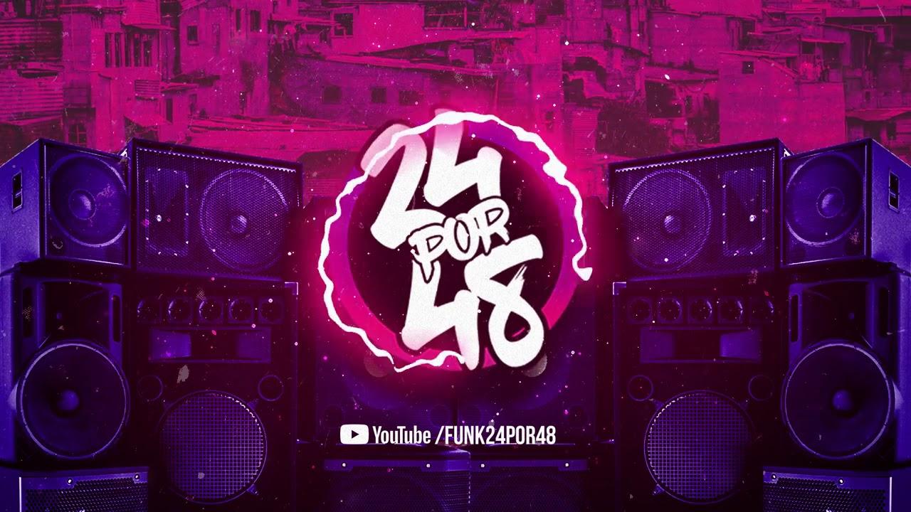 FAZ CARÃO NO TIK TOK - Niccole Rodrigues e MC WL (DJ R)