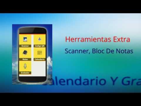 Frases De Buenos Días Apps On Google Play