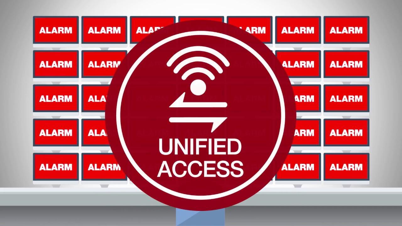 Switching de Ethernet seguro