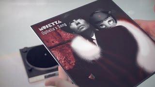 Musetta - Ophelia