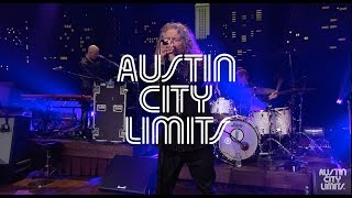 Baixar - Robert Plant On Austin City Limits I Just Wanna Make Love To You Whole Lotta Love Grátis