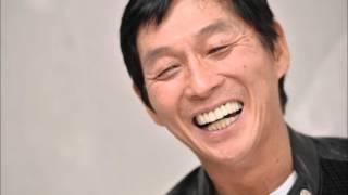 【再生リスト】明石家さんまさんの『話』 →https://www.youtube.com/wat...